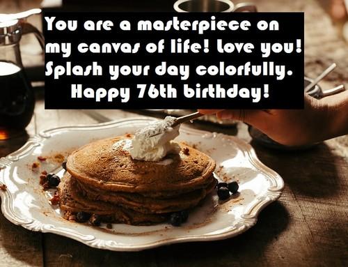 happy_76th_birthday_wishes5