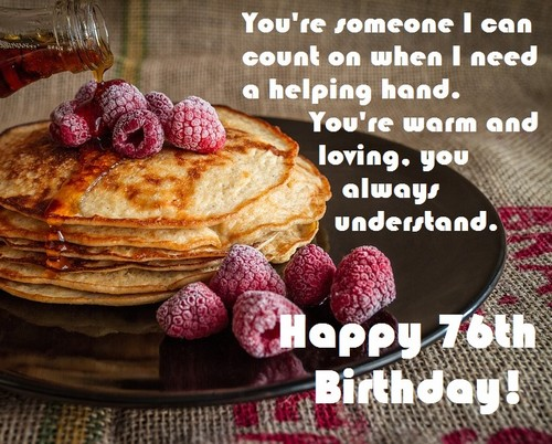happy_76th_birthday_wishes6