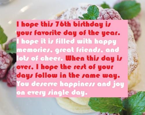 happy_76th_birthday_wishes7