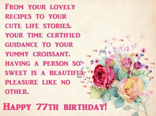 happy_77th_birthday_wishes1