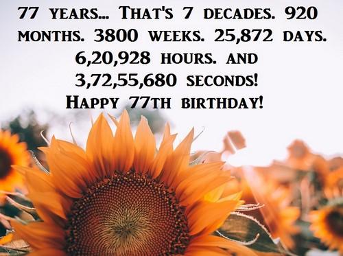 happy_77th_birthday_wishes2