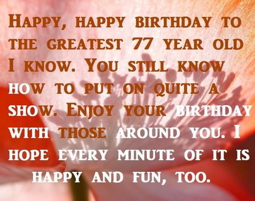 happy_77th_birthday_wishes3