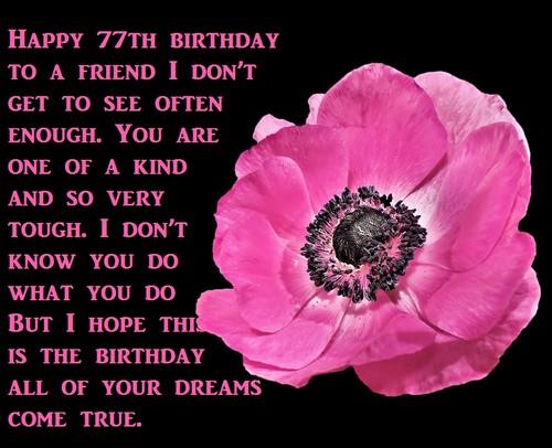 happy_77th_birthday_wishes4