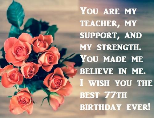 happy_77th_birthday_wishes7