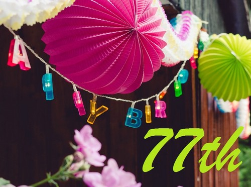 happy_77th_birthday_wishes8