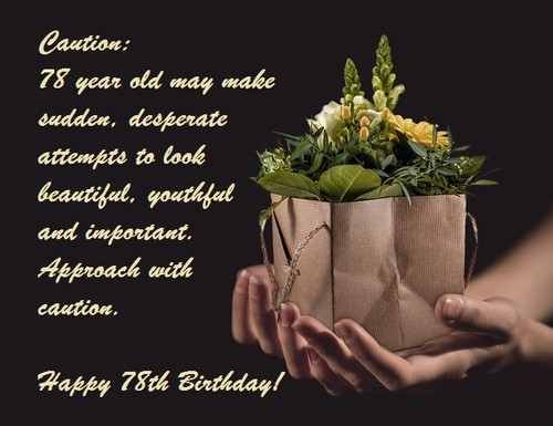 happy_78th_birthday_wishes1