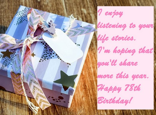 happy_78th_birthday_wishes3