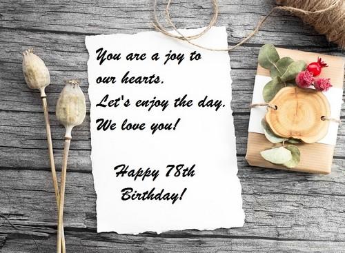 happy_78th_birthday_wishes4