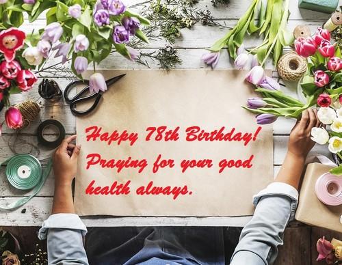 happy_78th_birthday_wishes7