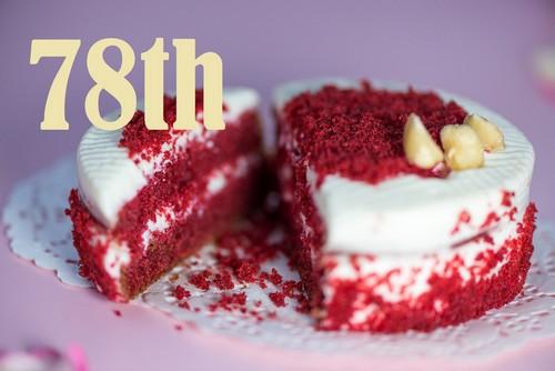 happy_78th_birthday_wishes8