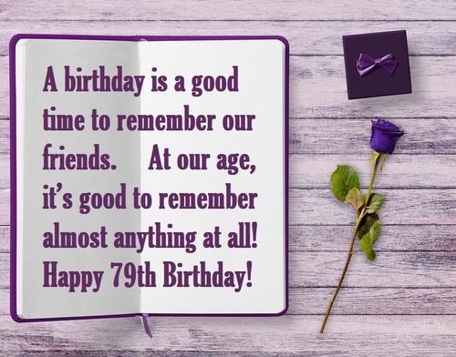happy_79th_birthday_wishes1