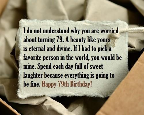 happy_79th_birthday_wishes6