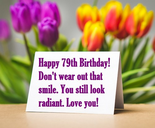 happy_79th_birthday_wishes7