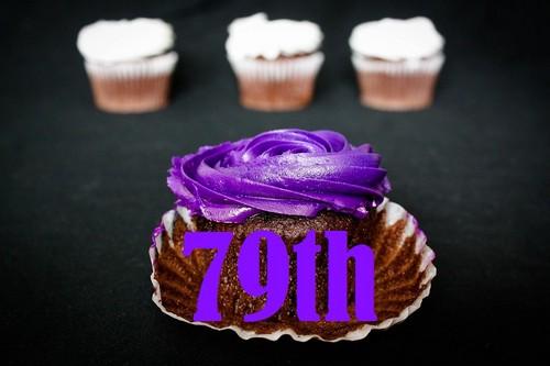 happy_79th_birthday_wishes8