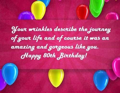 happy_80th_birthday_wishes1