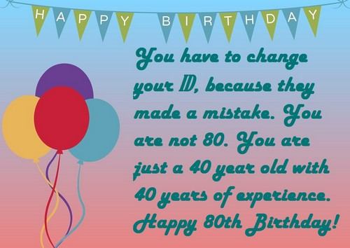 happy_80th_birthday_wishes3