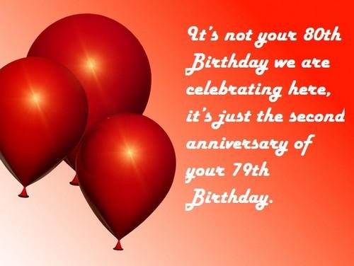 happy_80th_birthday_wishes4
