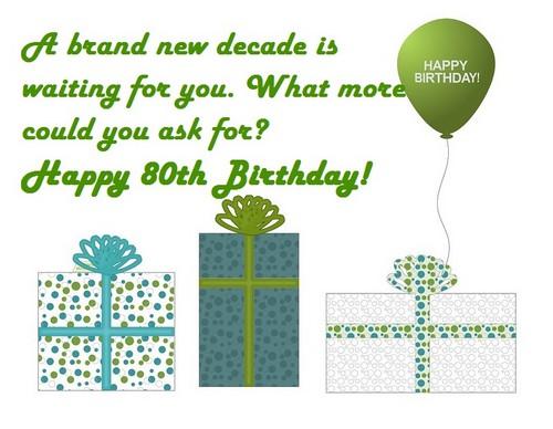 happy_80th_birthday_wishes5