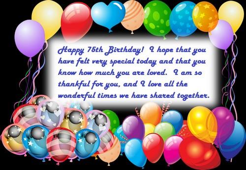 happy_80th_birthday_wishes6