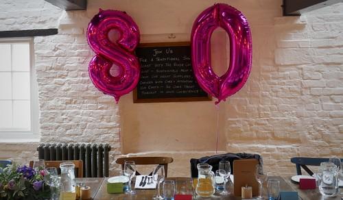 happy_80th_birthday_wishes8