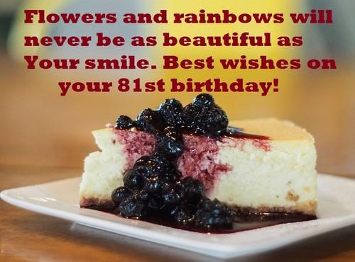 happy_81st_birthday_wishes2