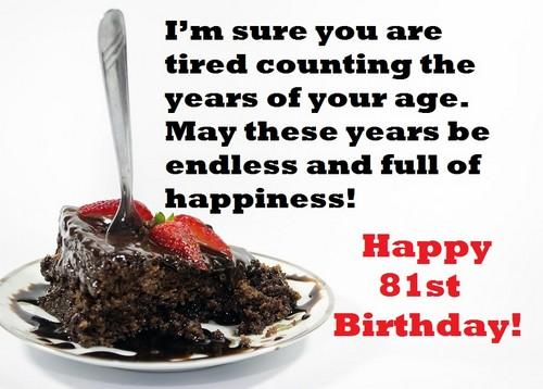 happy_81st_birthday_wishes4