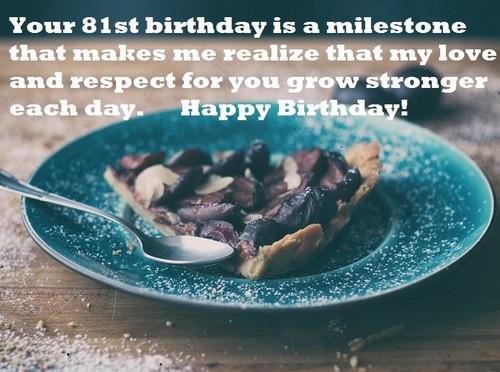 happy_81st_birthday_wishes6