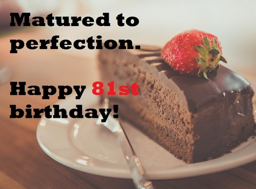 happy_81st_birthday_wishes7