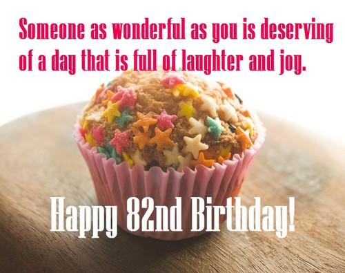 happy_82nd_birthday_wishes2