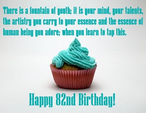happy_82nd_birthday_wishes4