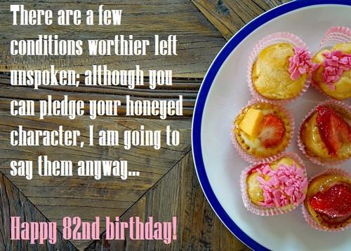 happy_82nd_birthday_wishes5