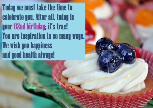 happy_82nd_birthday_wishes6