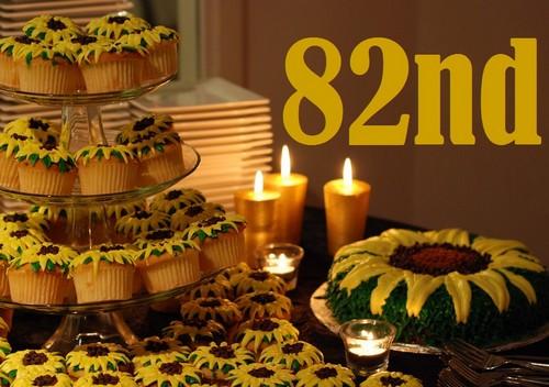 happy_82nd_birthday_wishes8