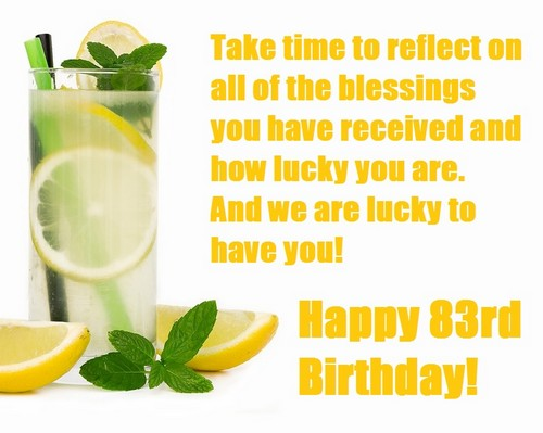 happy_83rd_birthday_wishes2