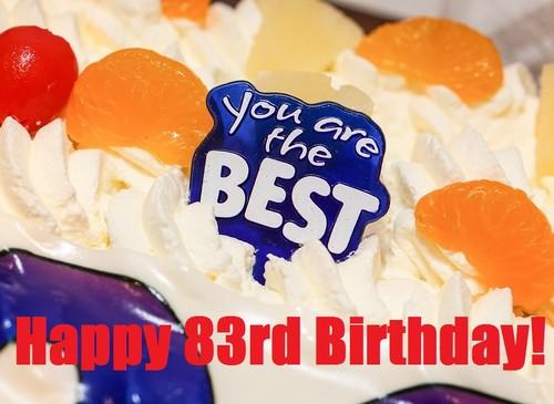 happy_83rd_birthday_wishes4
