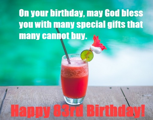 happy_83rd_birthday_wishes5