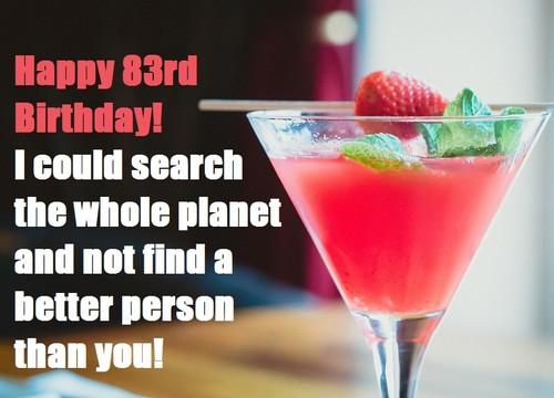 happy_83rd_birthday_wishes6