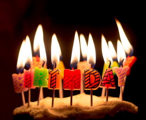 happy_83rd_birthday_wishes8