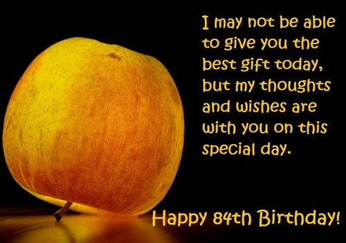 happy_84th_birthday_wishes2