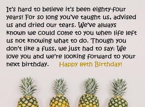 happy_84th_birthday_wishes6