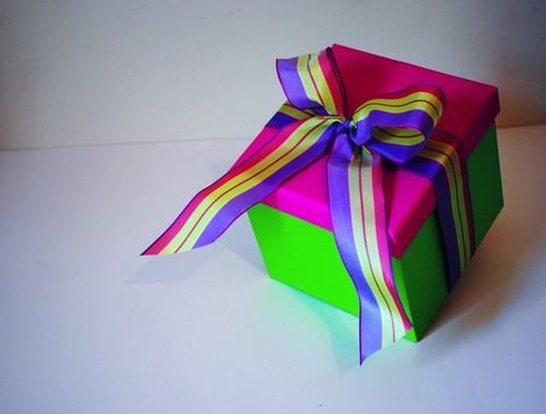 happy_84th_birthday_wishes8