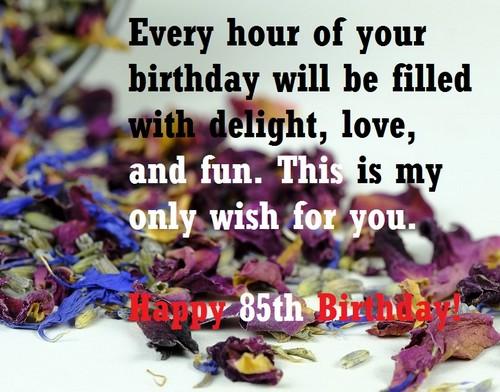 happy_85th_birthday_wishes2