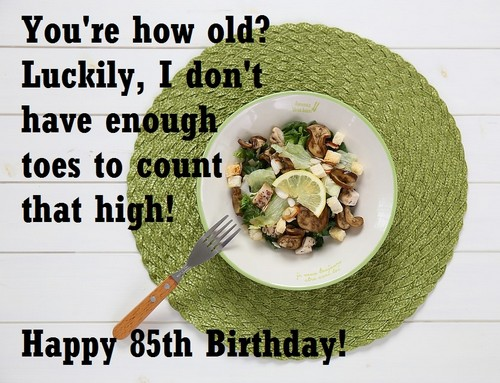happy_85th_birthday_wishes3