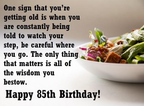 happy_85th_birthday_wishes4