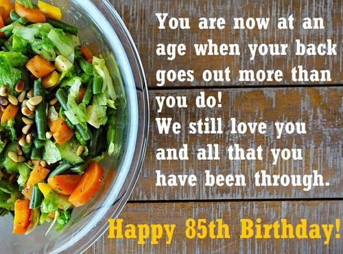 happy_85th_birthday_wishes5