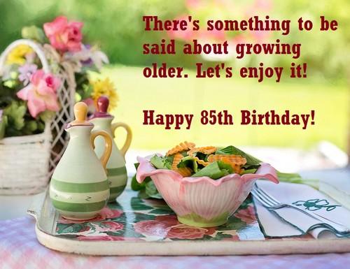 happy_85th_birthday_wishes7