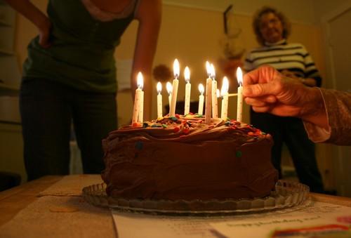 happy_85th_birthday_wishes8