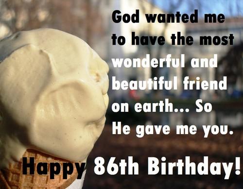 happy_86th_birthday_wishes1