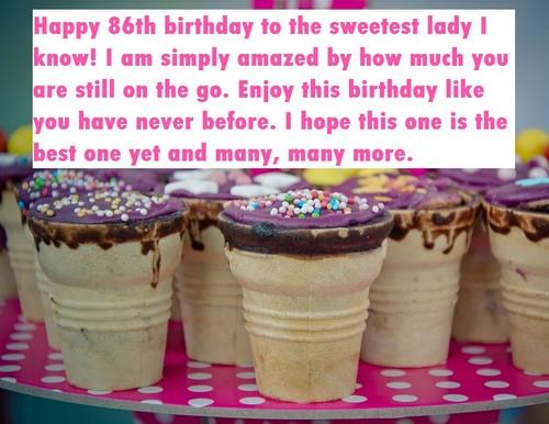 happy_86th_birthday_wishes2