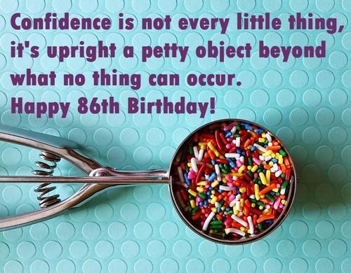 happy_86th_birthday_wishes3
